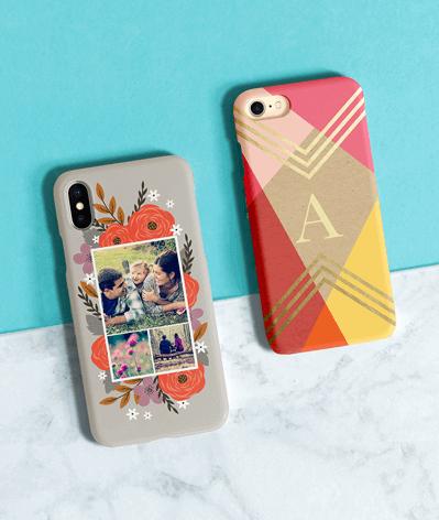 custom phone cases iphone samsung galaxy mycustomcase